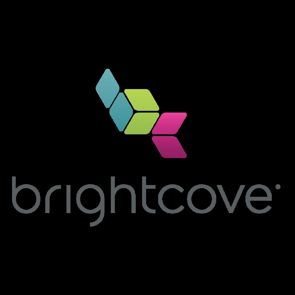 Brightcove multi language video player