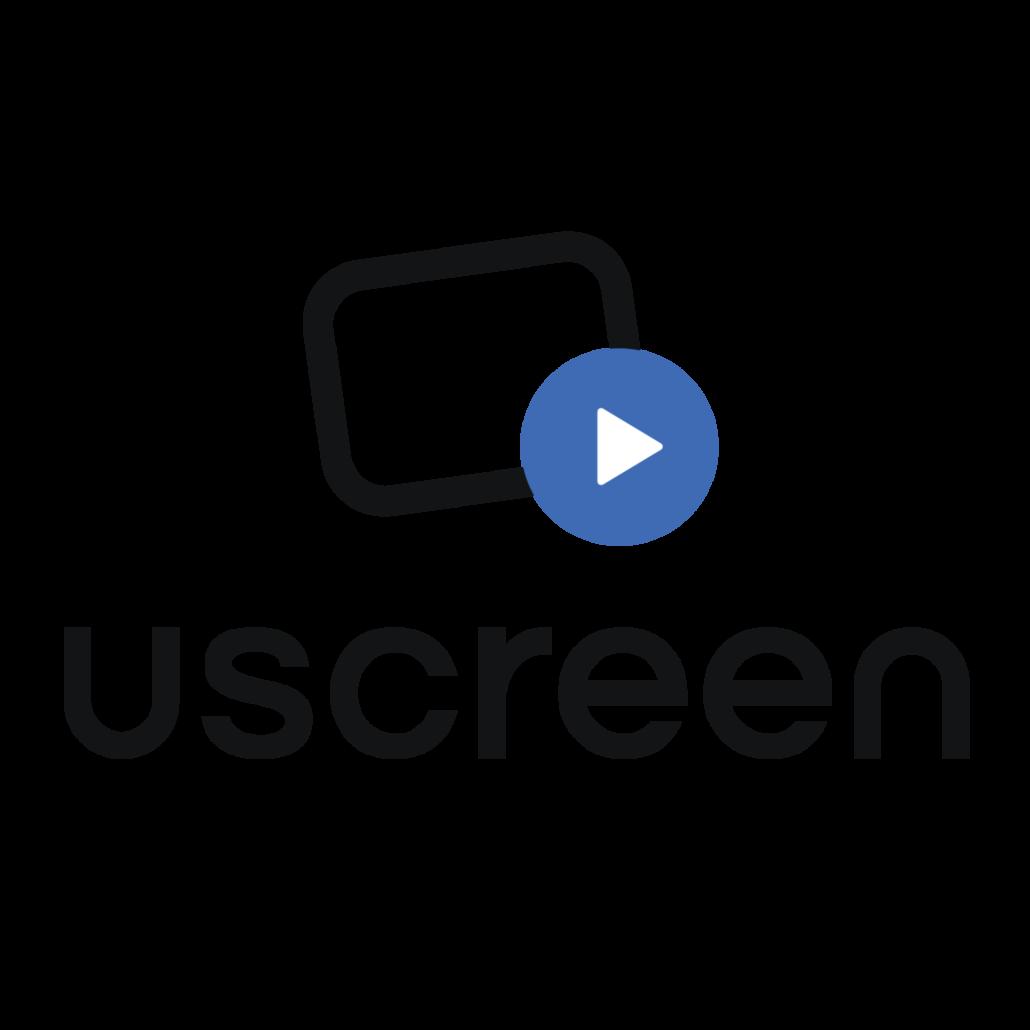Uscreen multi language video player