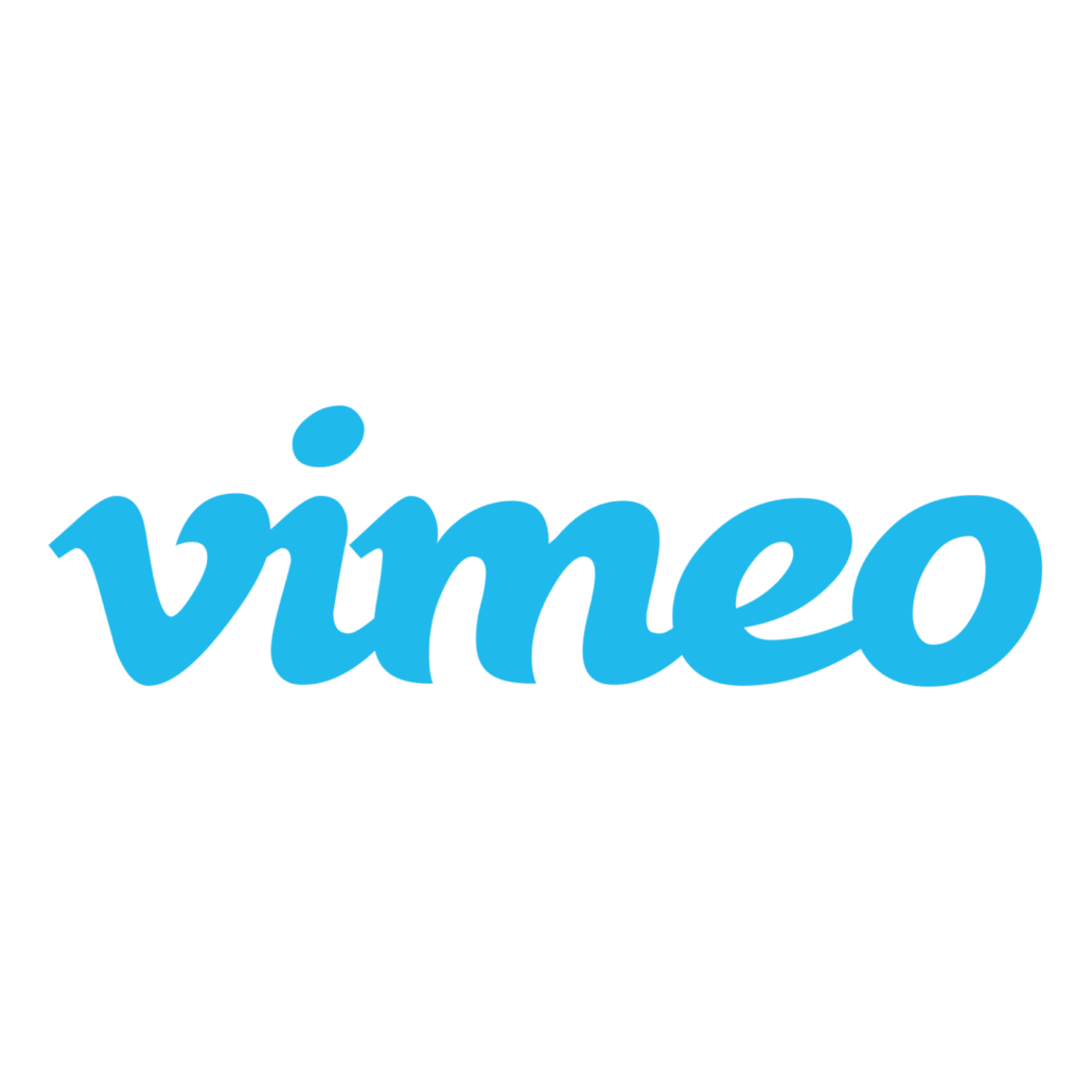 Vimeo multi language video player