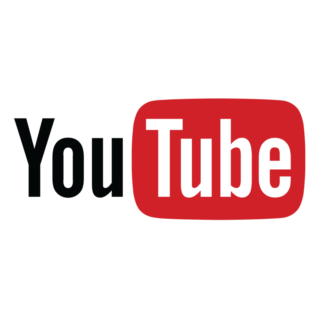 YoutTube multi language video player